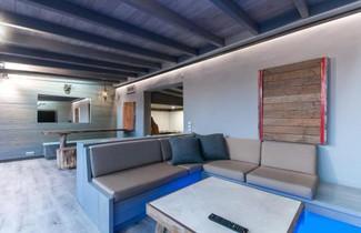 Photo 1 - Tamarit Miró Apartments