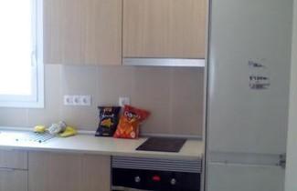 Photo 1 - Castel Apartments