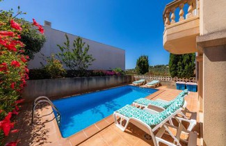 Photo 1 - Haus in Manacor mit privater pool