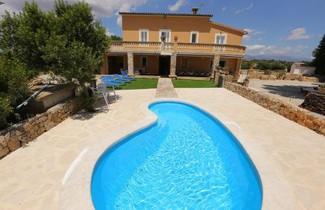 Photo 1 - Haus in Algaida mit privater pool