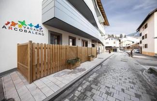 Photo 1 - House in Predazzo with terrace