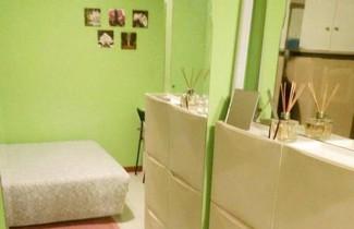 Photo 1 - Apartment in Naples