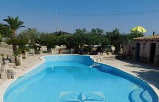 Photo 1 - Haus in Ragusa mit schwimmbad