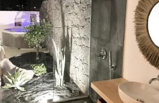 Photo 1 - Apartment in Teguise mit terrasse