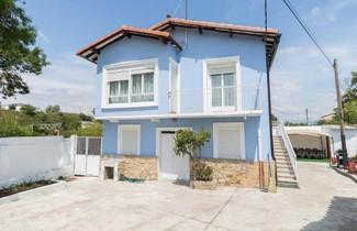 Photo 1 - Haus in Logrono mit terrasse