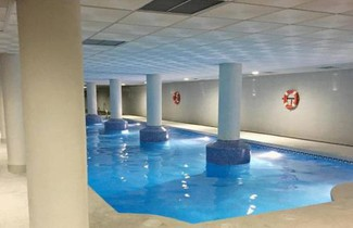 Photo 1 - Apartment in Vícar with swimming pool