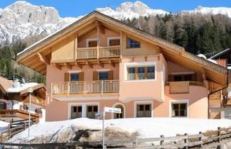Foto 1 - Locazione Turistica Casa Brunel - SOF773