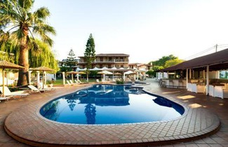 Photo 1 - Almira Hotel