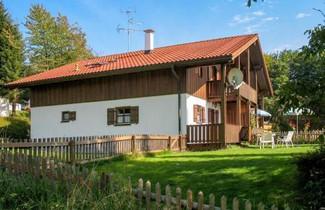 Photo 1 - Holiday Home Mühlberg - SPG101