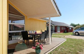 Photo 1 - Holiday Home Holiday Vital Resort - GBE110