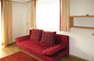 Foto 1 - Apartment Weberbauer - MII155