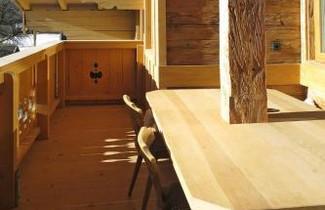 Photo 1 - Apartment Schoppengrub - BMG196