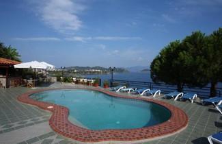 Photo 1 - Villa Melia