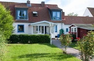 Photo 1 - Holiday Home Am Strandweg - HHF100
