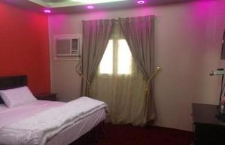 Photo 1 - Amasi Furnished Apartments