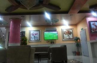 Photo 1 - Al Qalaah Al Raqiyah Hotel Apartments