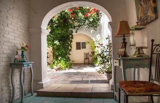 Photo 1 - Hotel Casa San Miguel