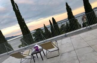 Photo 1 - Apartment in Gardone Riviera mit schwimmbad