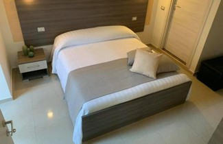 Photo 1 - Apartment in Francavilla di Sicilia mit terrasse