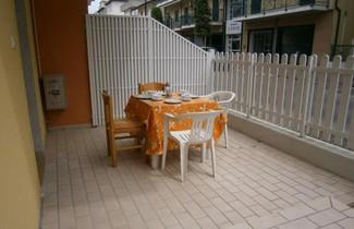 Foto 1 - Apartment in Caorle mit terrasse