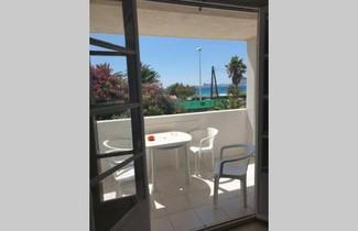 Photo 1 - Apartment in La Ciotat mit terrasse