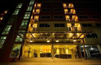 Foto 1 - Patt Serviced Apartments