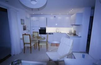 Foto 1 - Smart Aparts