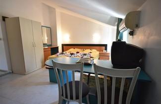 Photo 1 - Golden Orange Apart Hotel
