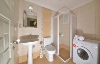 Lale Apartments Fethiye 1