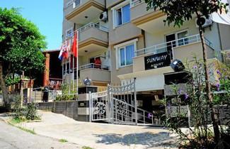 Photo 1 - Sunway Apart Hotel