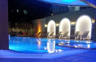 Photo 1 - Lavinia Apart & Hotel