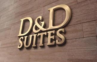 Foto 1 - D&D Suites