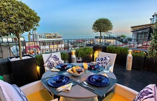 Photo 1 - Istanbul Irini Seaview House