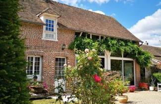 Photo 1 - Haus in Le Vaudreuil