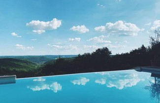 Photo 1 - Villa in Beynac-et-Cazenac with private pool
