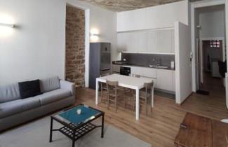 Foto 1 - Apartment in Brescia