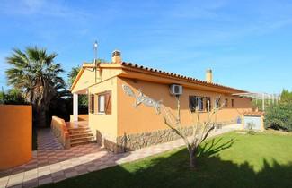 Photo 1 - Holiday Home Don Felipe