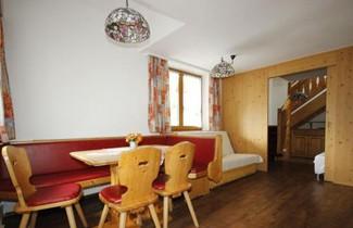 Apartment Falkner.8 1