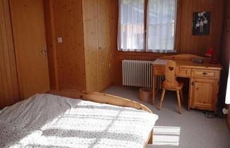 Foto 1 - Apartment Valentine