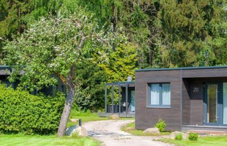 Photo 1 - Holiday Home Gronenberger Mühle - SBZ220