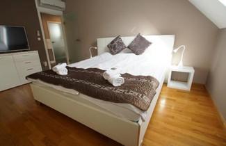 Foto 1 - Apartments-in-vienna
