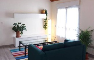 Photo 1 - Apartment in Angers