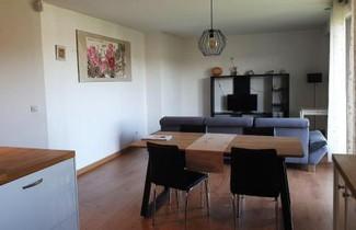 Photo 1 - Apartment in Aix-en-Provence mit terrasse