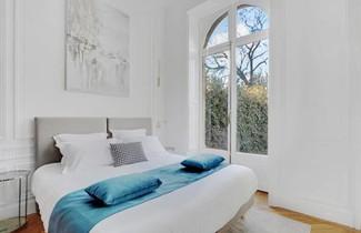 Photo 1 - Apartment in Bordeaux mit terrasse