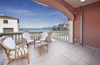 Photo 1 - Apartment in Santa Margalida