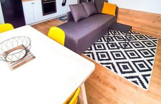 Photo 1 - Apartment in Rennes