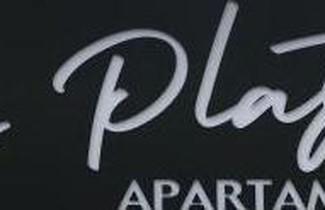 Apartaments Roses Platja 1
