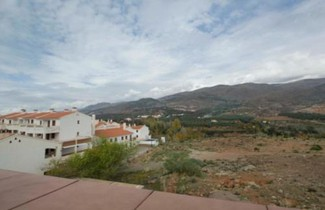Photo 1 - Apartment in Fondón mit terrasse
