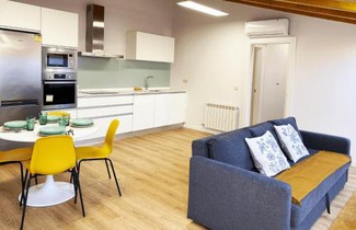 Photo 1 - Apartment in Valladolid