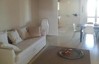Photo 1 - Apartment in Montichiari mit terrasse